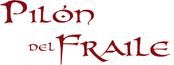 Pilón del Fraile